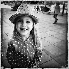 Marieke Reijken Cowboy Hats, Fashion, Seeds, Moda, La Mode, Western Hats, Fasion, Fashion Models, Trendy Fashion