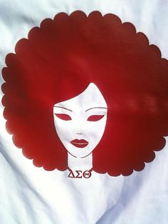 This is ME, all day long...urban, chic, diva, lively, bold, smart, sister-girl, edgy, adventurous, stylish, witty, and there's a lot more, most importantly...a Delta Girl!