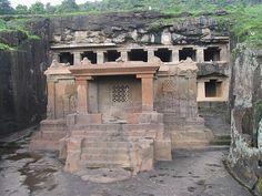 Rock Churches of Lalibela, Ethiopia - Ancient Mysteries ...