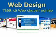 Thủ thuật thiết kế website thương mại điện tử