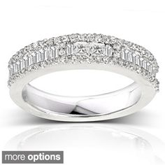 http://ak1.ostkcdn.com/images/products/6997492/Annello-14k-Gold-4-5ct-TDW-Baguette-Diamond-Band-H-I-I2-P14506449.jpg
