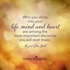 #quote -- self-love
