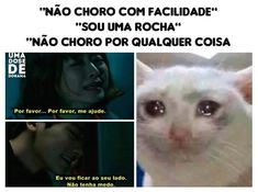 Memes Para Dorameiros   Shared Folder   • Doramas Brasil • Amino Kdrama Memes, Kpop Memes, Funny Memes, Strong Girls, Strong Women, K Pop, All Korean Drama, Little Memes, Welcome To My Page