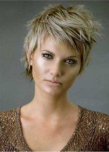 Easy-Style-Short-Haircut