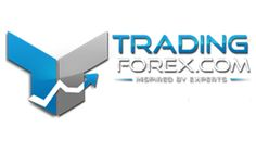 TradingForex - Get Latest Forex Broker Bonus Promotions Analysis and News Information