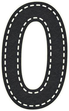 1o.png (417×668)