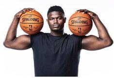 #ZionWilliamson #NewOrleansPelicans #nba New Orleans Pelicans, Basketball Leagues, Athletes, Nba, Memes, Meme