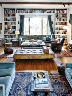Awesome And Relaxing Living Room Design Ideas. Below are the And Relaxing Living Room Design Ideas. This article about And Relaxing Living Room Design Ideas was posted Elegant Living Room, Beautiful Living Rooms, Cozy Living Rooms, Living Room Interior, Apartment Living, Home Living Room, Living Room Designs, Living Spaces, Small Living