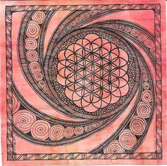 Untitled by Moyaanna.deviantart.com on @DeviantArt