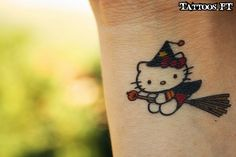 wrist tattoo cover up   Cover Up Tattoos Designs, Wrist Cover Up Tattoos Ideas, Wrist Cover Up ...