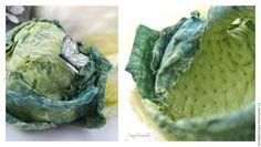 Купить Заяц Капусткин - салатовый, зеленый, капуста, заяц, заяц тедди, Заяц ручной работы