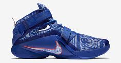 20 Fantastic Basketball Shoe For Men Nike Basketball Shoes Lebron Soldier 12 Balenciaga Shoes, Valentino Shoes, Gucci Shoes, Louboutin Shoes, Formal Shoes, Casual Shoes, Athleisure, Nike Shoes, Shoes Sneakers