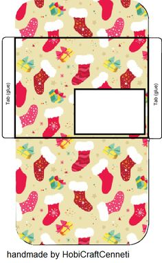 printable envelopes,envelopes,printable,handmade