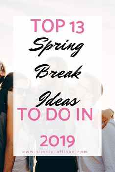 It's Spring Break time. It's time to pick out perfect spring break outfits and c. - It's Spring Break time. It's time to pick out perfect spring break outfits and choose where you - Spring Break Party, Spring Break Outfits, Spring Break Quotes, Spring Break Trips, College Spring Break, Spring Time, Spring Break Locations, Spring Break Destinations, Travel Destinations