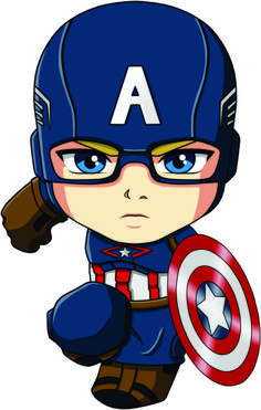 Baby Avengers, Kids Background, Pinturas Disney, Cute Images, Clipart Images, Iron Man, Chibi, Spiderman Coloring, Clip Art