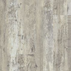Shaw Newcastle x Drawbridge Luxury Vinyl Plank Flooring at Lowe's. This Newcastle Drawbridge vinyl plank from Shaw Floors features a light, rustic oak look that will add a touch of your personal style to any room. Luxury Vinyl Flooring, Vinyl Plank Flooring, Luxury Vinyl Plank, Carpet Flooring, Wood Flooring, Wood Siding, Hardwood Floors, Farmhouse Wallpaper, Foto Transfer