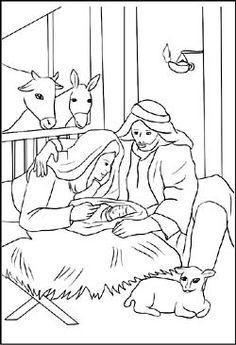 http://www.malvorlagen-weihnachten.de/malvorlagen/weihnachtskrippe/weihnachtskrippe-k.jpg