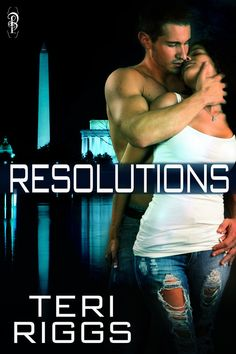 Visit with @TeriLRiggs author of RESOLUTIONS and win a $50 Amazon/BN GC!#giveaway #romance @Goddessfish  http://writerwonderland.weebly.com/