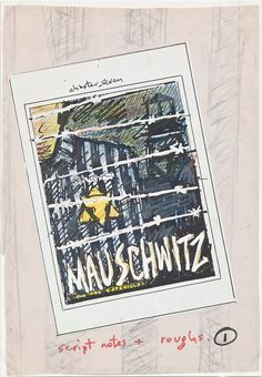 Maus art spiegelman and essays Art Spiegelman's Maus was first published in two separate volumes and then as The Complete Maus in 1996 Maus Art Spiegelman, Comic Book Artists, Comic Books, Art Gallery Of Ontario, Essay Questions, Essay Topics, Latest Books, A Comics, Libros
