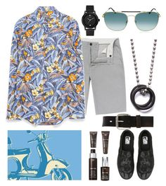 """""""One day"""" by belgradian ❤ liked on Polyvore"""