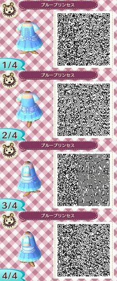 Animal Crossing New Leaf Cinderella