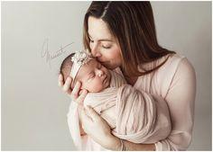 Newborn Studio Photography Sessions in RI, CT & MA with Massart Photography Newborn Photography Studio, Newborn Studio, Newborn Posing, Photographing Babies, Ballet Dance, Parenting, Portrait, Photographers, Baby