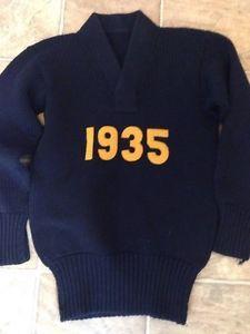 56 nejlepších obrázků z nástěnky 1920-50 knitted stuff  40fbbd8a9e
