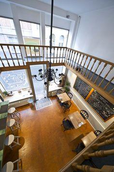Potatolicious in #Gent www.newplacestobe.com