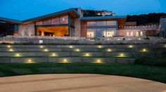 Venue Spotlight: Presqu'ile Winery Lily Pond, Tasting Room, Open Up, Santa Barbara, Corporate Events, Spotlight, Acre, Terrace, Patio
