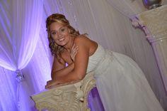 Sunless Tanz Bride Mobile Spray Tanning, Bride, Wedding Bride, Bridal, The Bride, Brides