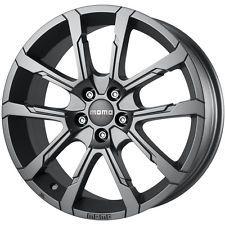 "18"" MOMO Quantum MANT 8J ET30 wheels fit BMW 3 Series Touring F31 xDrive 13-ON #bmw http://www.ebay.co.uk/itm/231971600941"