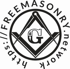 We have embeded and sorted 1000+ masonic films.