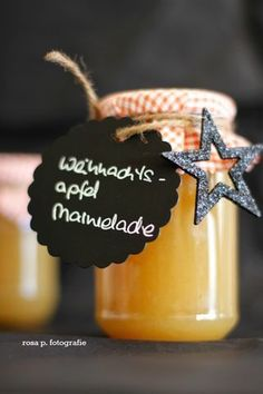 noch schnell zu den feiertagen :: die apfel – gewuerz – marmelade :: ingrediencien :: 500 g gelier zucker ( Cinnamon Cream Cheese Frosting, Cinnamon Cream Cheeses, Chutneys, Winter Marmelade, Savarin, Spiced Apples, Pumpkin Spice Cupcakes, Vegetable Drinks, Healthy Eating Tips