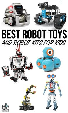 Enthusiastic Rc Robot Diy Assembled Sing Dance Gesture Sensor Action Figure Follow Robot Kids Children Educational Toys Birthday Gift Making Things Convenient For The People Programmable Toys