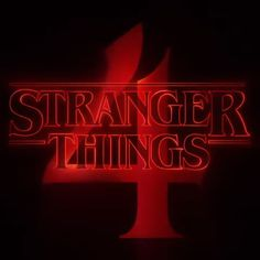 We're not in Hawkins anymore. Just a tease. No official release date or production start date. Stranger Things Tumblr, Watch Stranger Things, Stranger Things Actors, Stranger Things Have Happened, Bobby Brown Stranger Things, Stranger Things Aesthetic, Stranger Things Season, Stranger Things Netflix, Stranger Things Theme Song