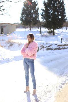 » Pink affairIoana Chisiu   Fashion, Beauty & Lifestyle Blog