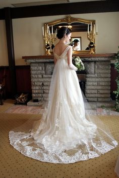 2Ms.Aiko.S.married on '06.6.4 TERAKOYA(テラコヤ) | Siesta
