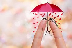 Love wallpaper - Funny, Sweet, and Philosophical Quotes About Falling in Love I Miss You Wallpaper, Smile Wallpaper, Fall Wallpaper, Emoji Wallpaper, Love Couple Images, Cute Love Couple, Love Images, Couple Pics, Girls Dp For Whatsapp