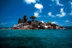 Seychelles, Indian Ocean Islands https://www.concierge-hotels.com