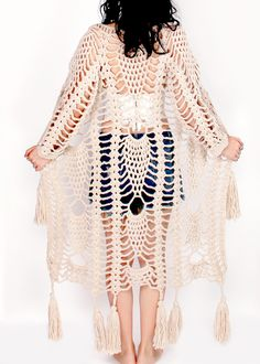 http://www.disheefashion.com/product/Boho-Style-Crochet-Hollow-Out-Cardigan-2131.html