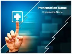 398 Best Healthcare PPT Medical PowerPoint Templates images