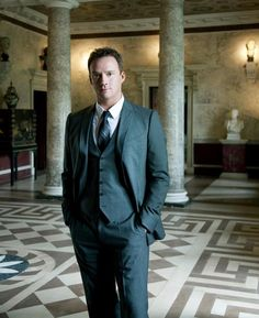 Russell Watson more than the voice Russel Watson, How To Look Handsome, Me Tv, Beautiful Voice, My Music, Over The Years, The Voice, Singers, People