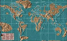 Новый пророк рисует карты будущего. Предсказания Скаллиона
