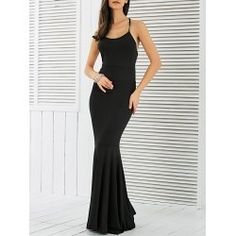 Dresses For Women: Sexy & Cute Dresses Fashion Sale Online Free Shipping | TwinkleDeals.com Page 31