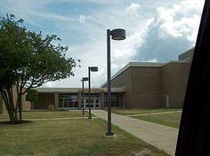 Belvidere High School