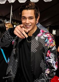 austin mahone 2014 - Bing Images