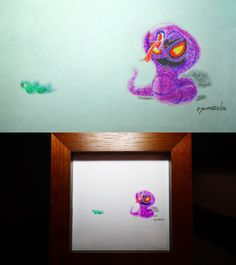 #pokemon #go #arbok #art #ポケモン #アーボック #ポケモン図鑑 #Pokedex  #イラスト #illustration #ryunosuke #factory #ぬりえ Blogger Ryunosuke Factory [ ポケモン図鑑ミニチュアイラスト Pokédex List Miniature Illustrations ]のブログ   https://pokemon-picturebook.blogspot.jp/p/pokemon-art-for-bugs.html