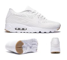 best sneakers 528ed 08d88 Men s trainers at Footasylum  We ve got trainers from the biggest names  including Nike and adidas. Nike Air MaxAir Max 90Stylish ...