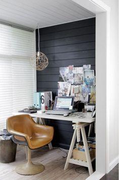 Mejores 23 Imagenes De Masculino En Pinterest Bedroom Decor Home