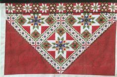 Bilderesultat for brystduk osbunad Traditional Outfits, Bohemian Rug, Diy And Crafts, Beads, Rugs, Home Decor, Hardanger, Beading, Farmhouse Rugs